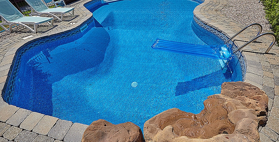 All one needs to know about swimming pool maintenance