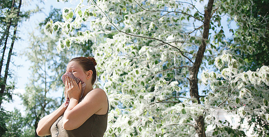 7 Ways On How To Allergy-Proof Your Home